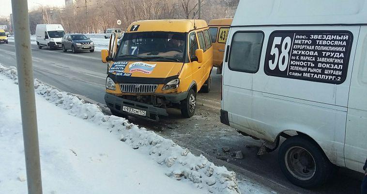 менее важной маршрутное такси 17 магнитогорск выборе летнего