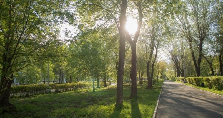 Погода с.тушна ульяновской обл